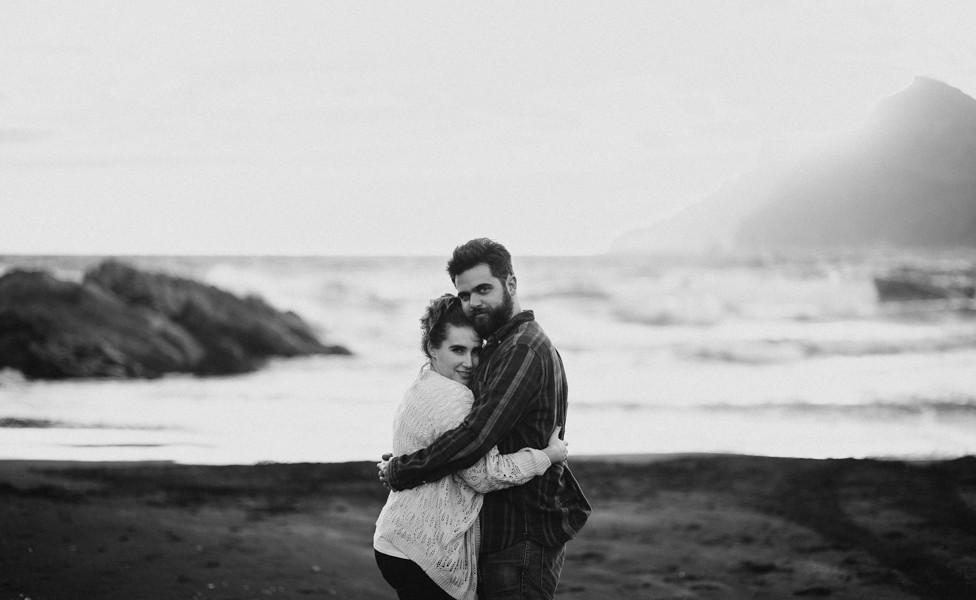daniel-guillamon-preboda-cartagena-fotografo-bodas-1
