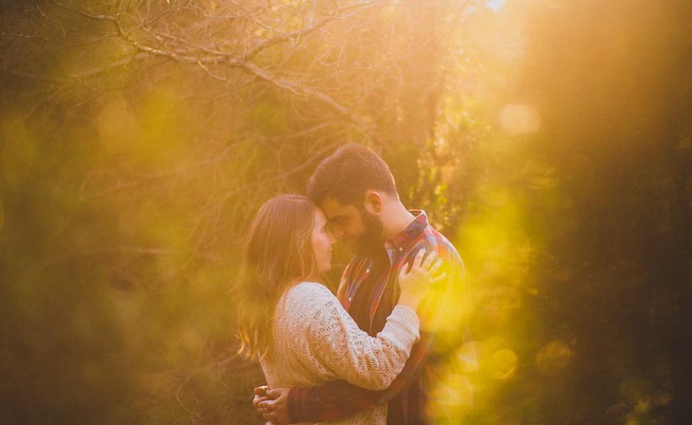 preboda-cartagena-fotografo-bodas-1